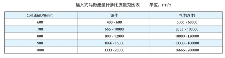 1563330208(1)_副本.png